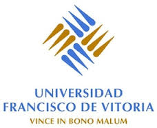 Universidad Francisco de Vitoria de Madrid